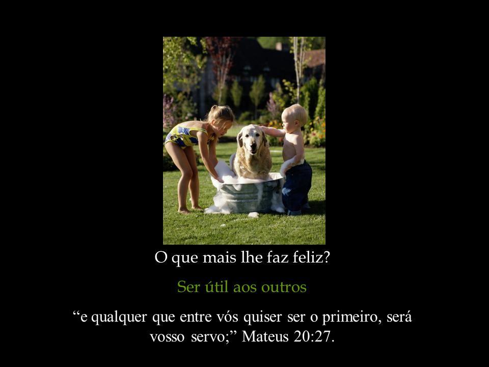 """A primeira necessidade? Comunicar-se """"Jesus, porém, não lho permitiu, mas disse-lhe: Vai para tua casa, para os teus, e anuncia-lhes o quanto o Senhor"""