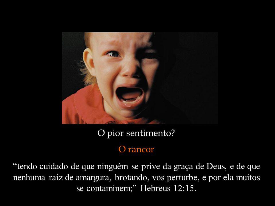 """A pessoa mais perigosa? A mentirosa """"Vós tendes por pai o Diabo, e quereis satisfazer os desejos de vosso pai; ele é homicida desde o princípio, e nun"""