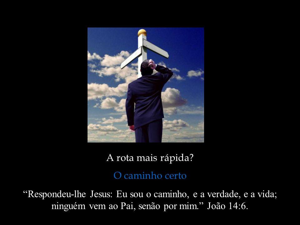 """O mais imprescindível? O lar """"Responderam eles: Crê no Senhor Jesus e serás salvo, tu e tua casa."""" Atos 16:31."""