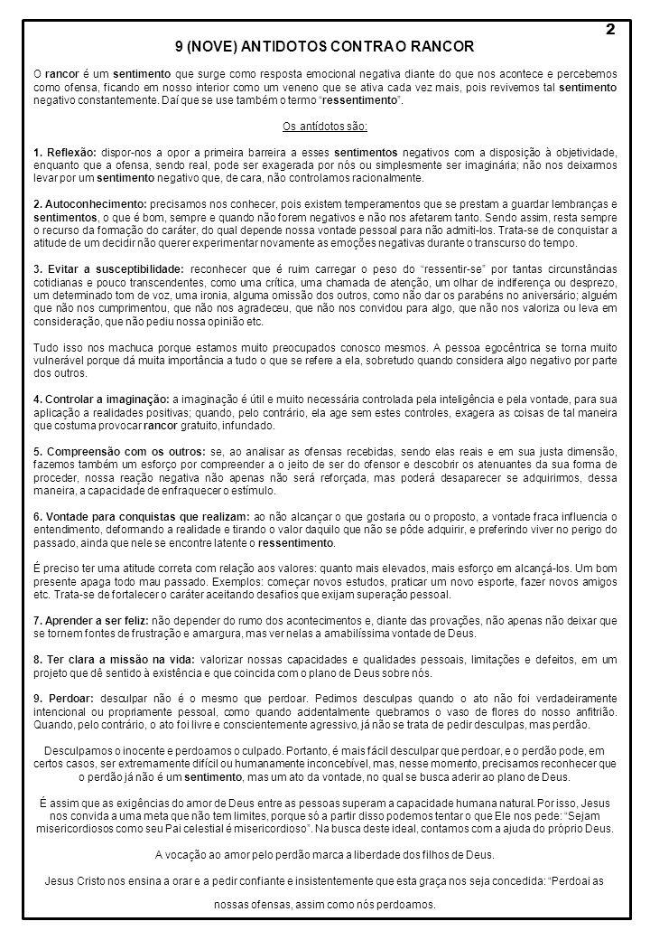 AGRADECIMENTOS Aniversariantes do Mês 3 AOS AMIGOS DO PROFº.