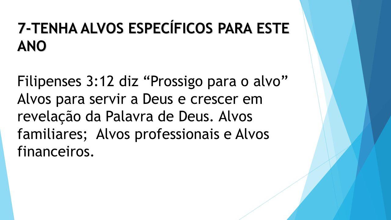 8-EVANGELIZE E COMPARTILHE AS BOAS NOVAS 8-EVANGELIZE E COMPARTILHE AS BOAS NOVAS Você foi feito uma testemunha de Jesus(Atos1:8).
