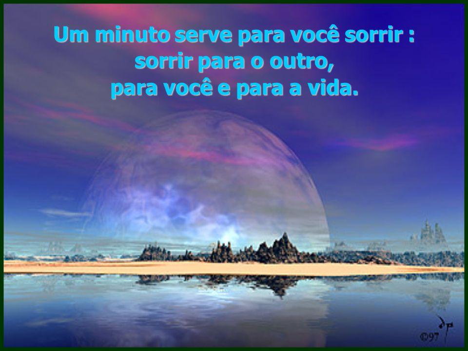 AUTOR DESCONHECIDO Formatação: Edir S. Figueira edirsf@terra.com.br TODOS OS DIREITOS RESERVADOS