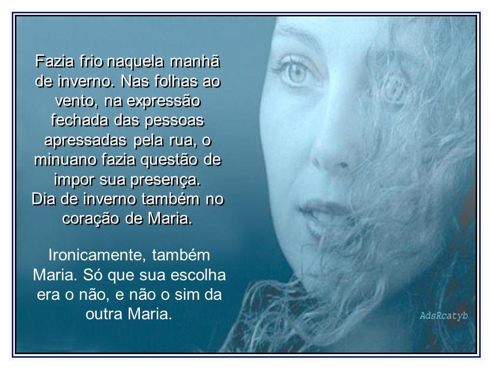 Cláudia Vieira Garrido Com Som