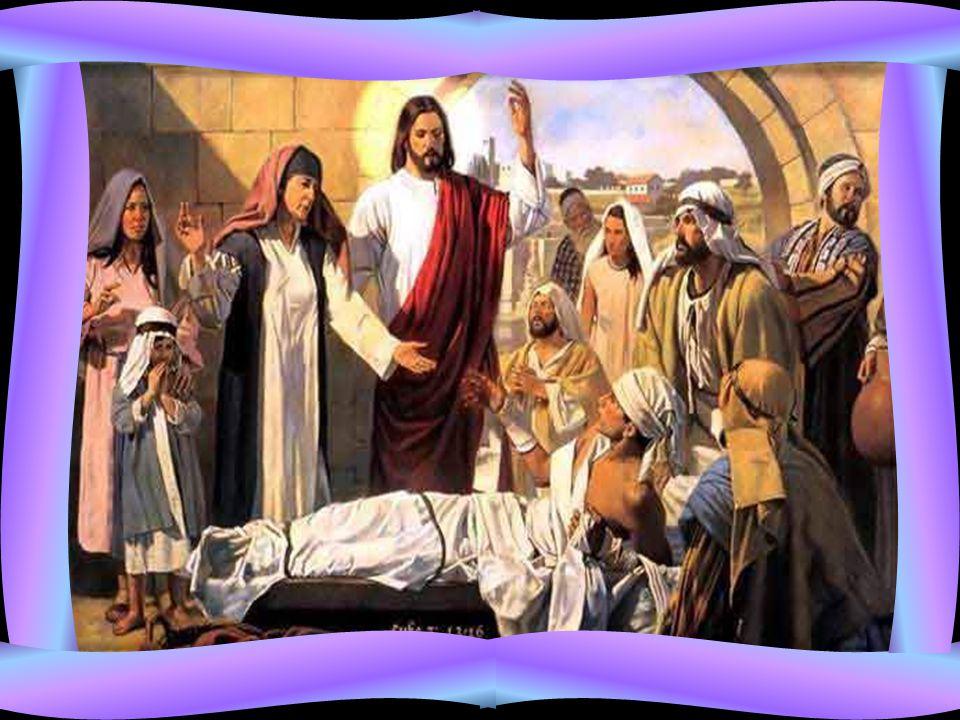Que eco que esta exigência encontra no nosso coração? O amor a Cristo e aos nossos irmãos sobrepõe-se aos nossos esquemas e programas pessoais e obrig
