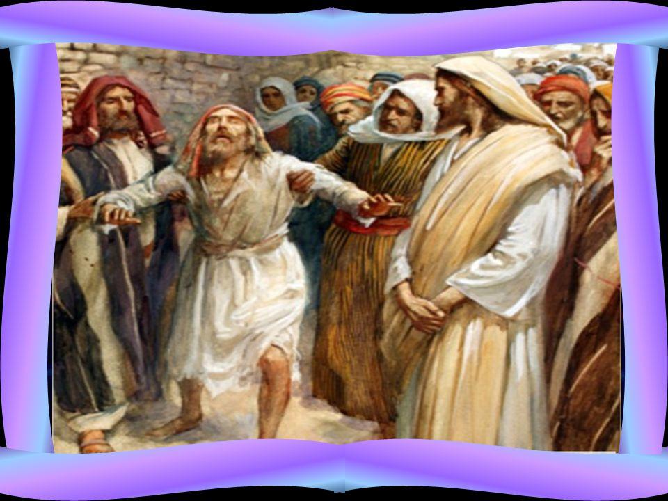 """O exemplo de Jesus mostra que o aparecimento do """"Reino de Deus"""" está ligado a uma vida de comunhão e de diálogo com Deus. Rezar não é fugir do mundo o"""