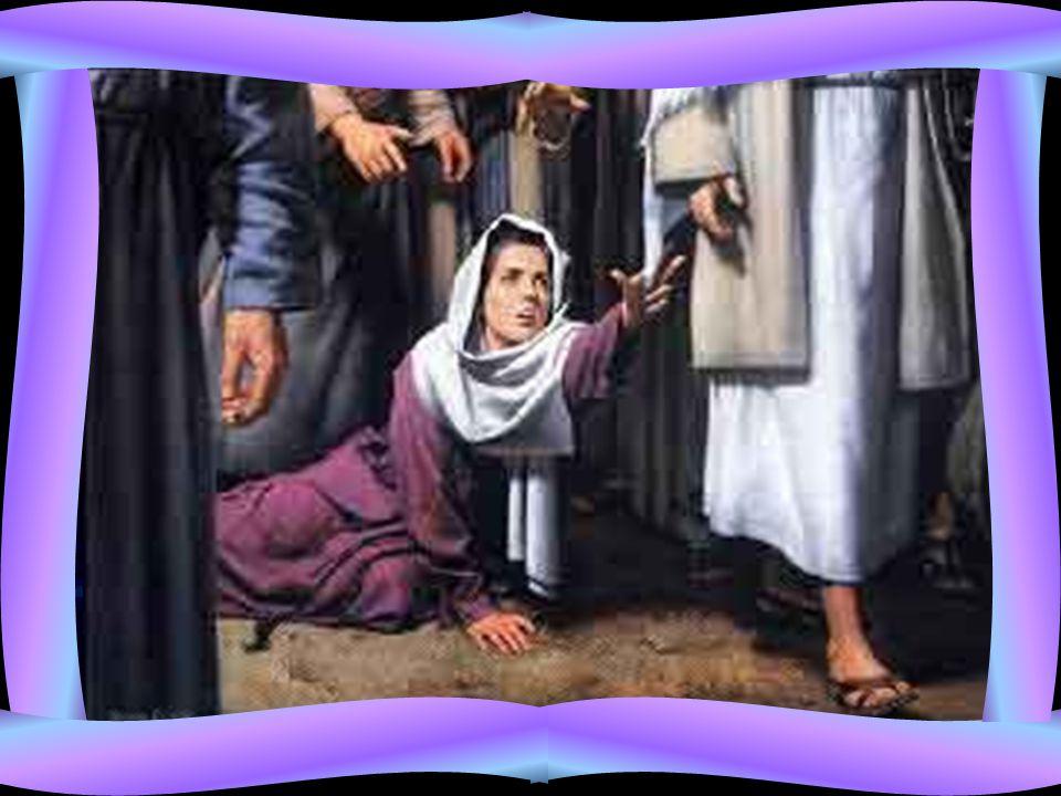 Job é, também, o crente honesto e livre, que não aceita certas imagens pré-fabricadas de Deus, apresentadas pelos profissionais do sagrado.