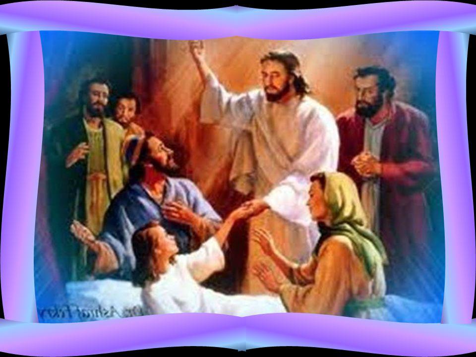 """A expressão """"ai de mim se não anunciar o Evangelho"""" traduz a atitude de quem descobriu Jesus Cristo e a sua proposta e sente a responsabilidade por pa"""