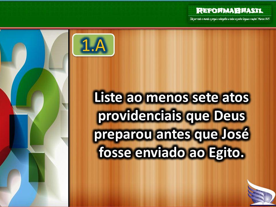 Provérbios 16:9; Isaías 55:8 e 9; Romanos 8:26.