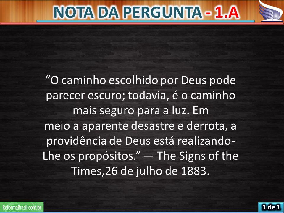 Jó 2:7-10; Êxodo 16:2 e 3; 17:1-3.
