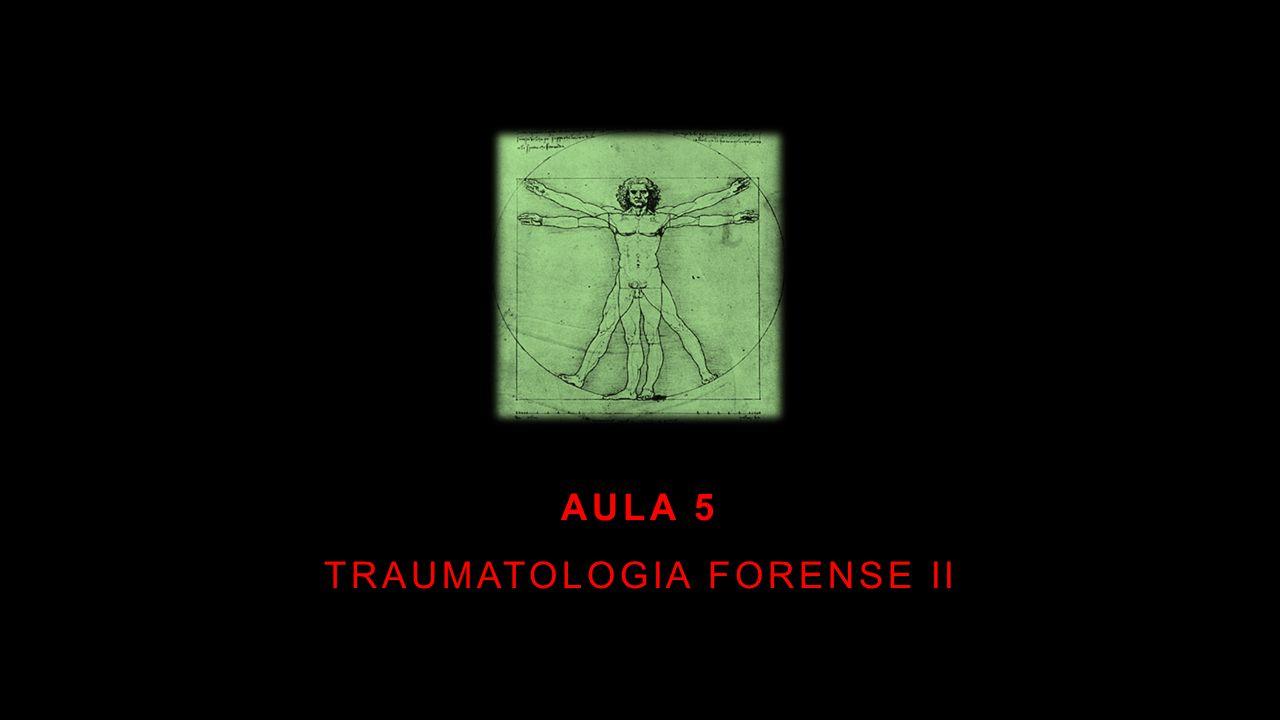 AULA 5 TRAUMATOLOGIA FORENSE II