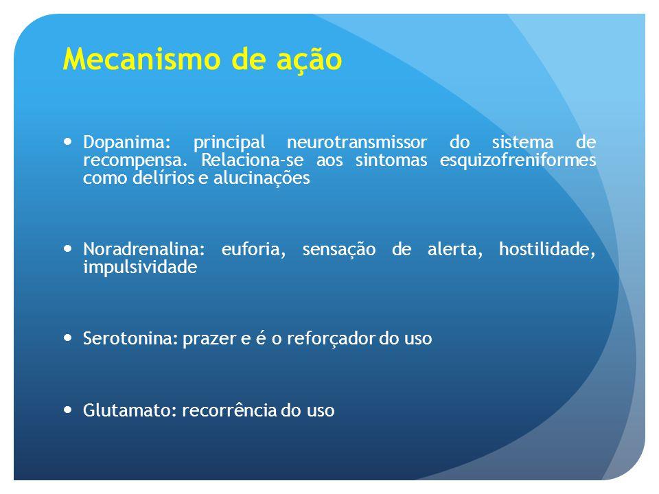 Anestesia Que anestesia usar na cesárea.Geral ou bloqueio de condução.
