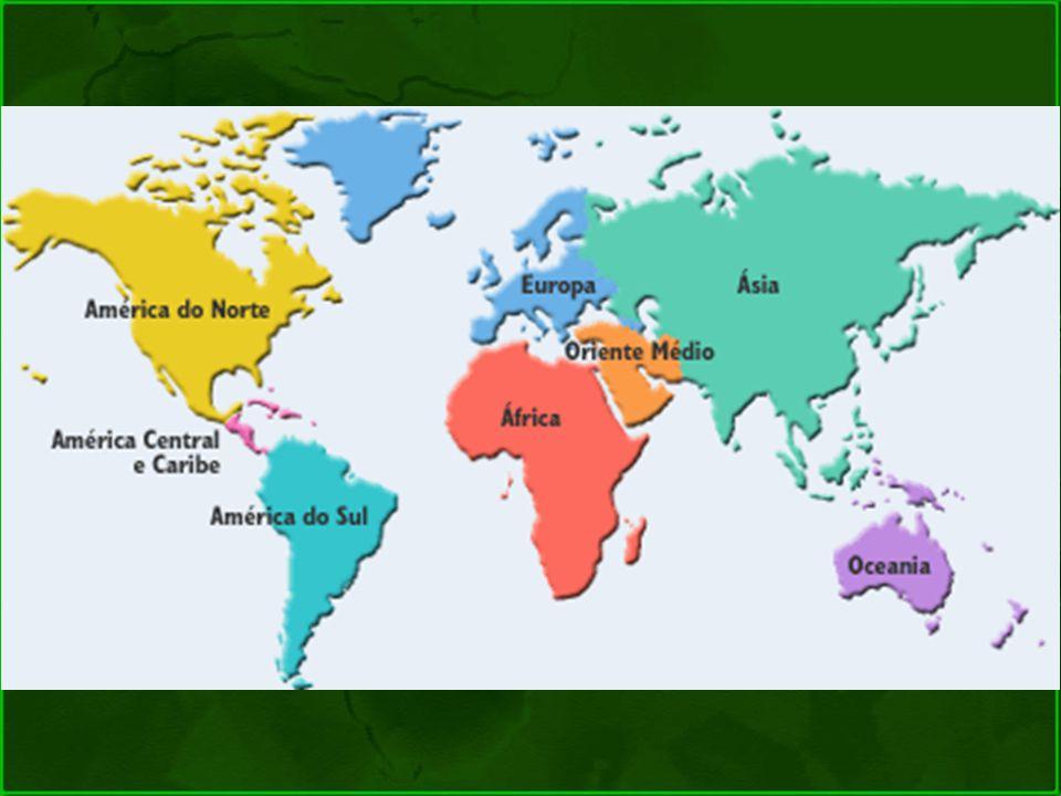 Período medieval (476-1.517) Queda de Roma (476) Império islâmico (622-1.529) Império Bizantino (oriental ou grego): 476-1.453 Império germânico (ocidental): –Carlo Magno (800-846) –Santo Império Romano (962 em diante)