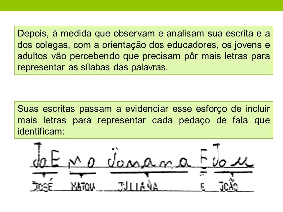 Como diagnosticar os conhecimentos dos alunos em Matemática.