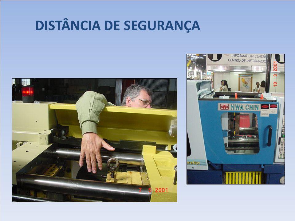 A PARTIR DE 17 DE MARÇO DE 2011 PORTARIA N.º 197, DE 17 DE DEZEMBRO DE 2010 Altera a Norma Regulamentadora n.º 12 - Máquinas e Equipamentos, aprovada pela Portaria nº 3.214, de 8 de junho de 1978.