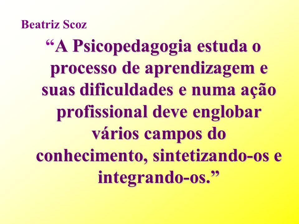 DIFICULDADES DE APRENDIZAGEM Prof. Mestrando Tiago S. de Oliveira psicotigl@yahoo.com.br www.professortiago.jimdo.com
