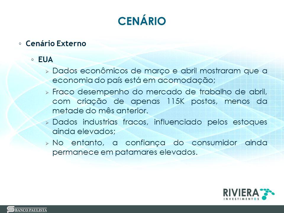Fundo de Investimentos Participações – FIP RN Naval– R$ 500 milhões  Consultor Técnico – Rio Nave – Gerido por profissionais com larga experiência e profunda inserção no setor naval  Estaleiro de 150m², a 10min.