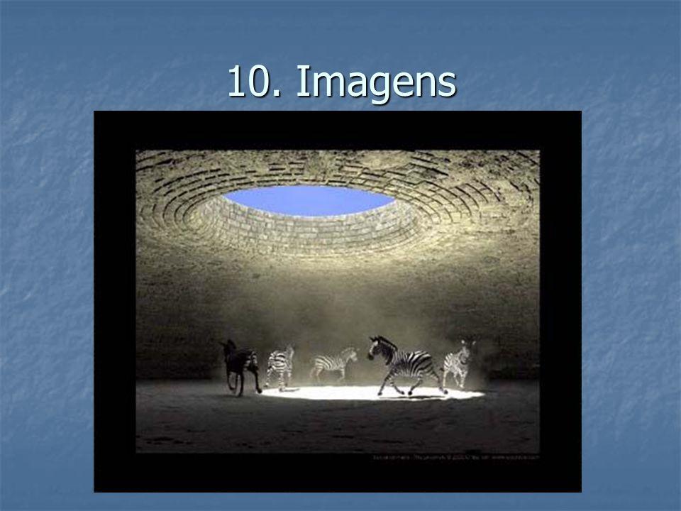 10. Imagens