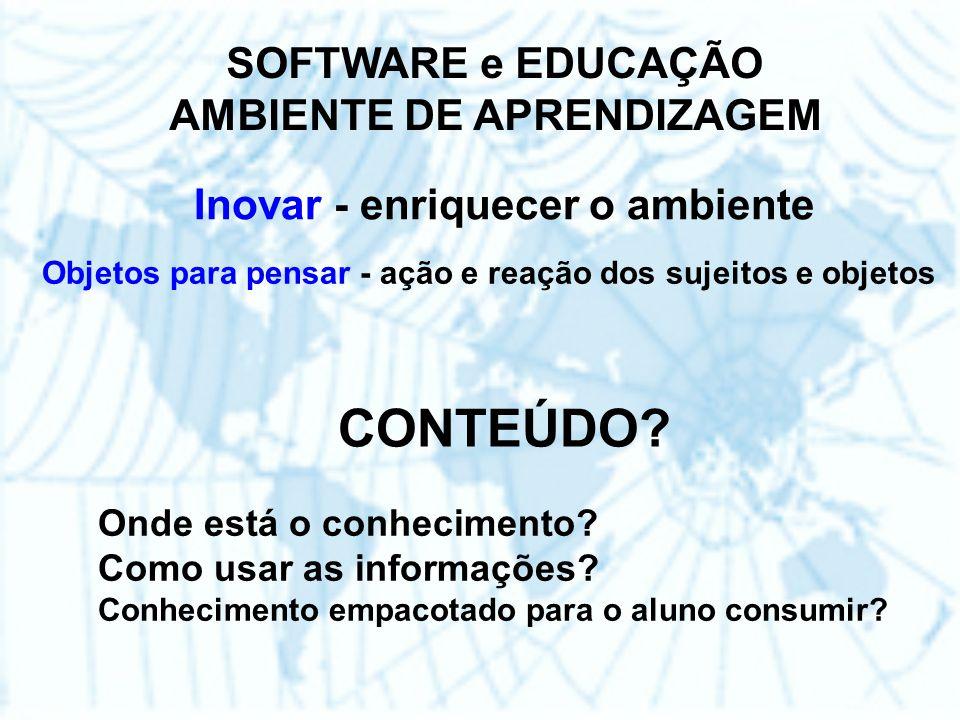 SOFTWARE PROPRIETÁRIO SOFTWARE LIVRE Software proprietário - equipes planejam, desenvolvem de acordo com definições e especificações pré-determinadas.
