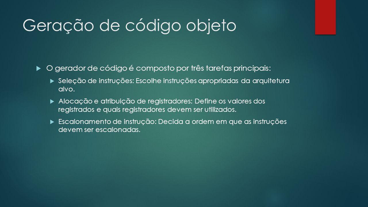 Montadores Texto baseado no material disponde em http://www.dca.fee.unicamp.br/~eleri/ea876/04/cap10.pdf.