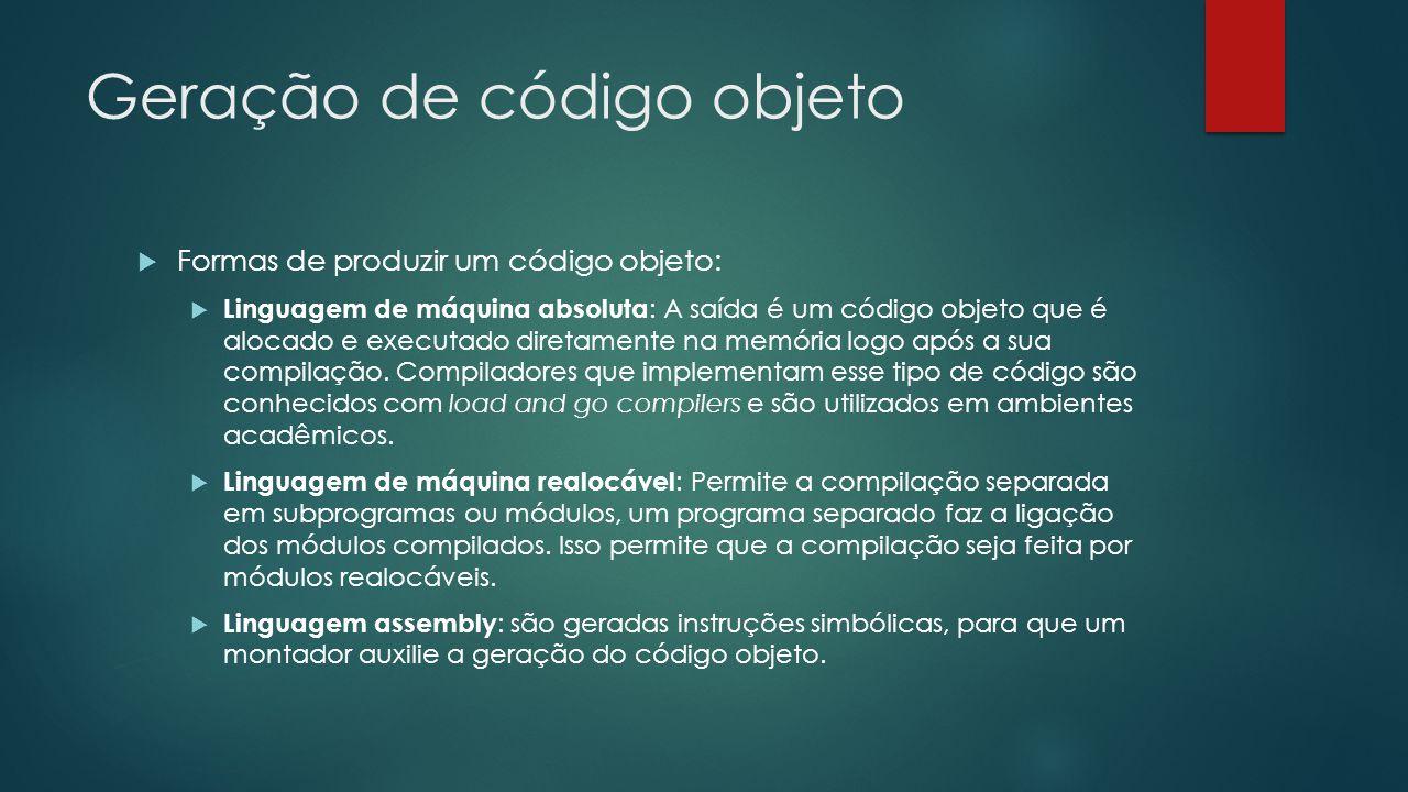 Carregadores e Ligadores Texto baseado no material disponde em http://www.dca.fee.unicamp.br/~eleri/ea876/04/cap11.pdf.