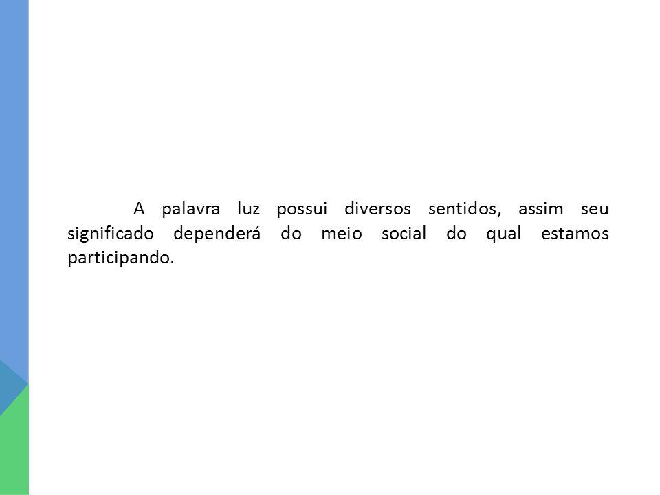 REFERÊNCIAS BIBLIOGRÁFICAS BASSALO, J.M.F (1986).A Crônica da Ótica Clássica.