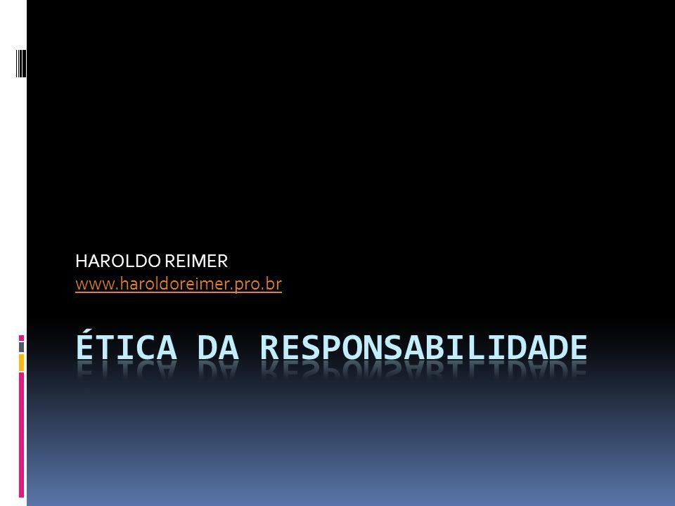 HAROLDO REIMER www.haroldoreimer.pro.br