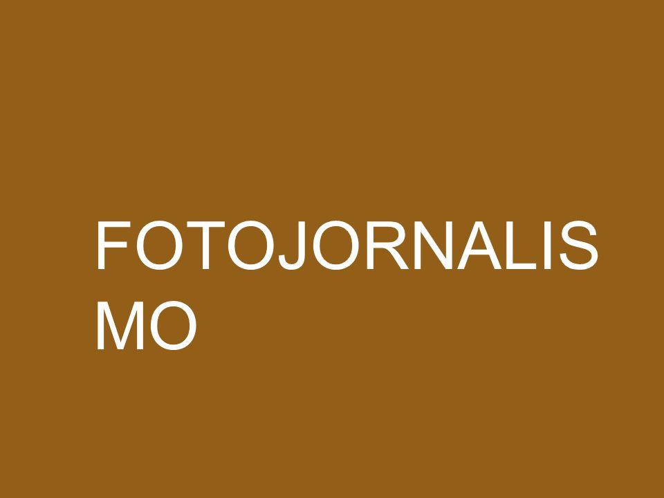 FOTOJORNALIS MO