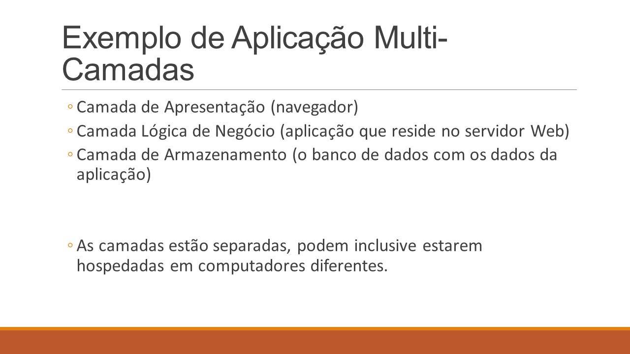 Servlet AlterarProduto O Servlet AlterarProduto pega os dados do produto para preencher o formulário.
