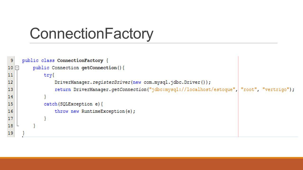LinhasSemântica 36 e 37 Criação do objeto Usuario que será preenchido com o login e senha recebidos do formulário.