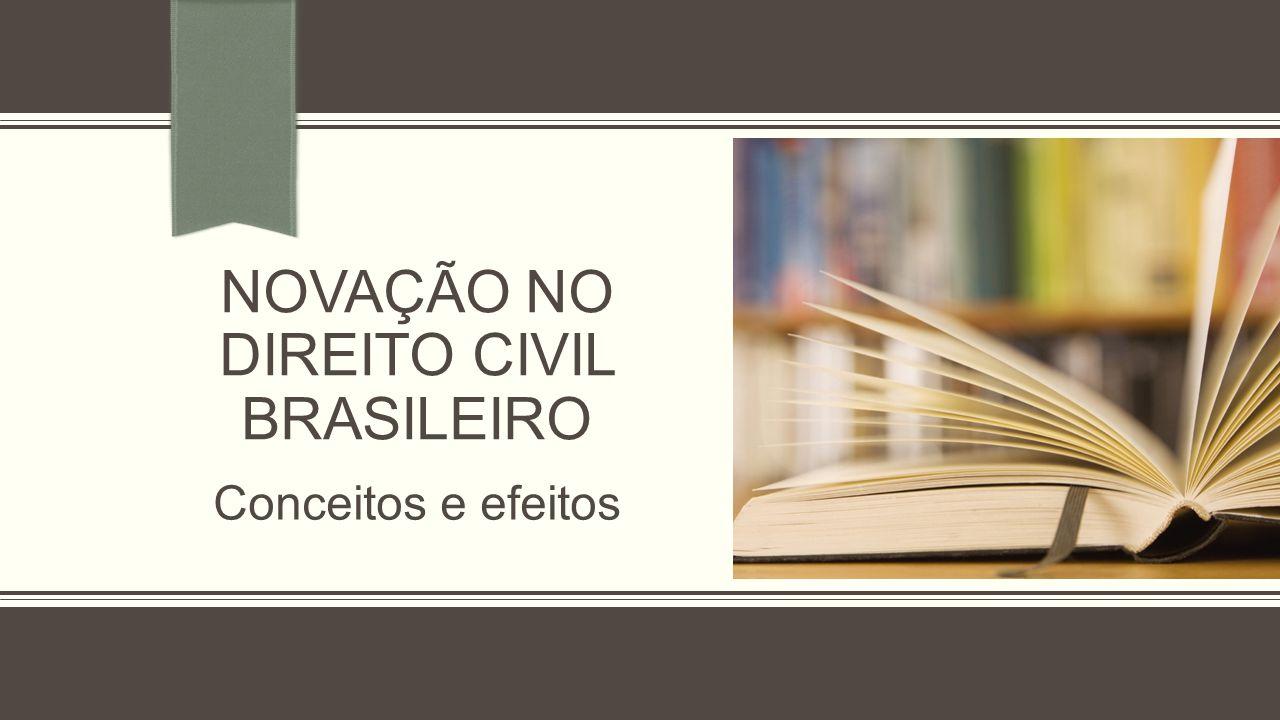 Componentes do grupo  Cristiano Friolim  Maristela Bataglim  Mizaiane Garim  Odiombar Rodrigues