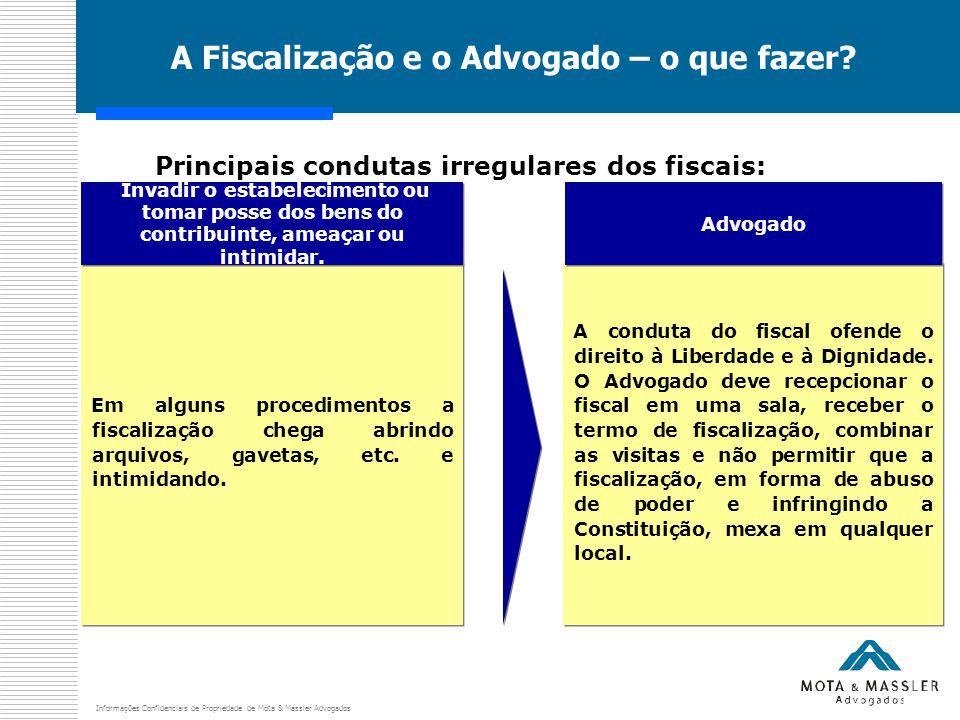 Informações Confidenciais de Propriedade de Mota & Massler Advogados AÇÃO ANULATÓRIA JURISPRUDÊNCIA: SÚMULA TFR Nº 247: Não constitui pressuposto da ação anulatória do débito fiscal o depósito de que cuida o art.
