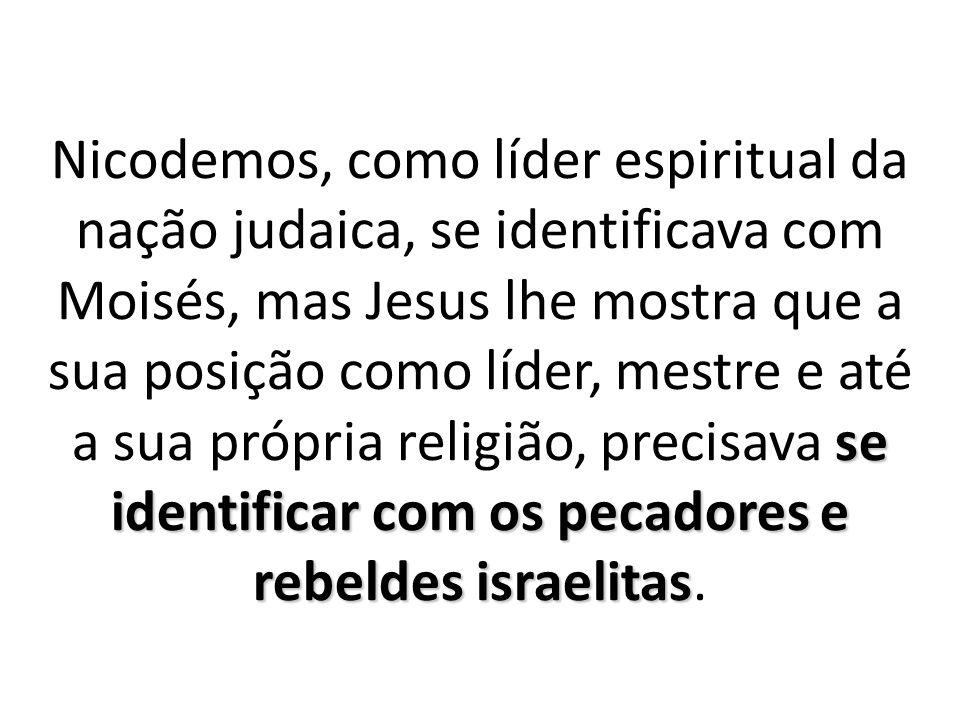Constantemente, Deus testa a fé do Seu povo e condena os que se tornam idólatras.