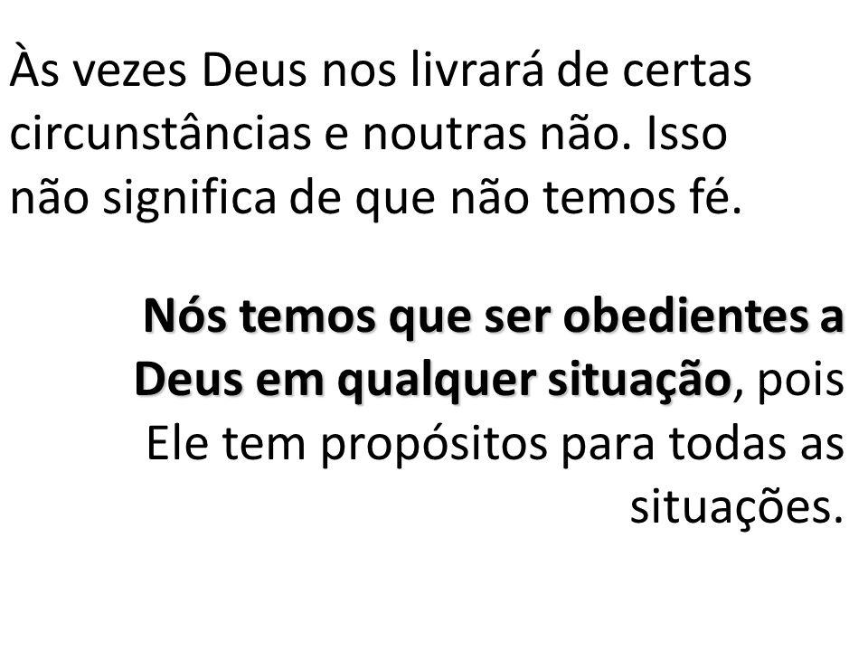 A nossa religião está doente e aos poucos se afasta de Deus O texto de João 3 nos serve de alerta: A nossa religião está doente e aos poucos se afasta de Deus.