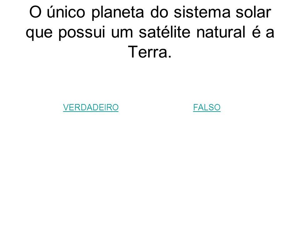A sua resposta está errada Vênus leva mais tempo para girar em torno de si mesmo que ao redor do sol. Então, um ano dura o mesmo que 225 dias terrestr