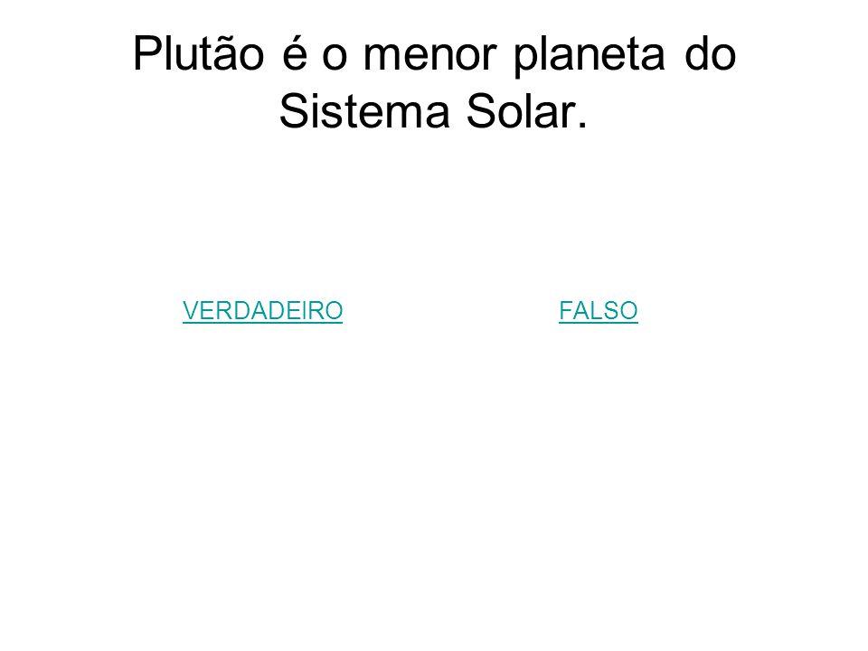Parabéns você acertou! Os ventos mais rápidos do Sistema Solar acontecem em Netuno. Ele gira depressa em torno de seu eixo e há grandes deslocamentos