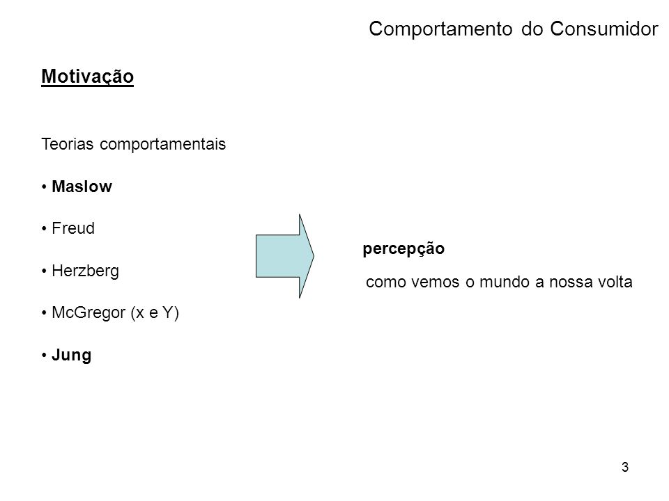 24 Comportamento do Consumidor Comportamento de compra complexo O que fazer.