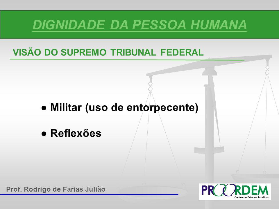VALEU GALERA!!!!!! Prof. Rodrigo de Farias Julião