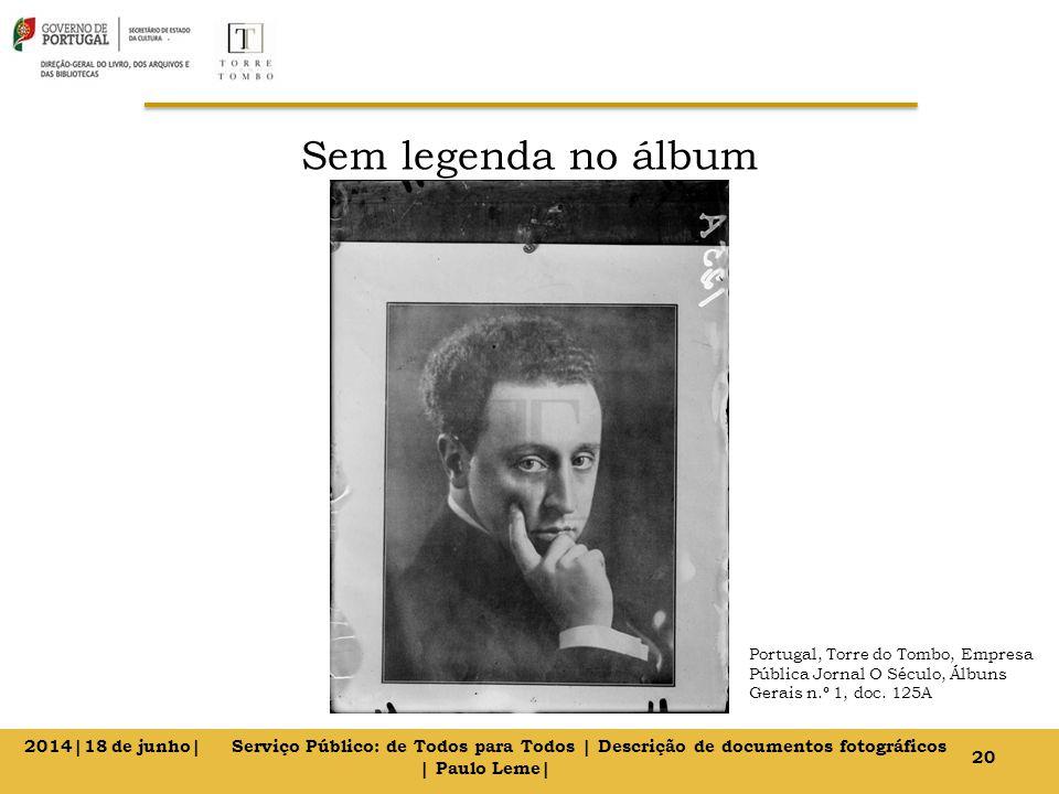 Sem legenda no álbum 20 2014|18 de junho| Serviço Público: de Todos para Todos | Descrição de documentos fotográficos | Paulo Leme| Portugal, Torre do