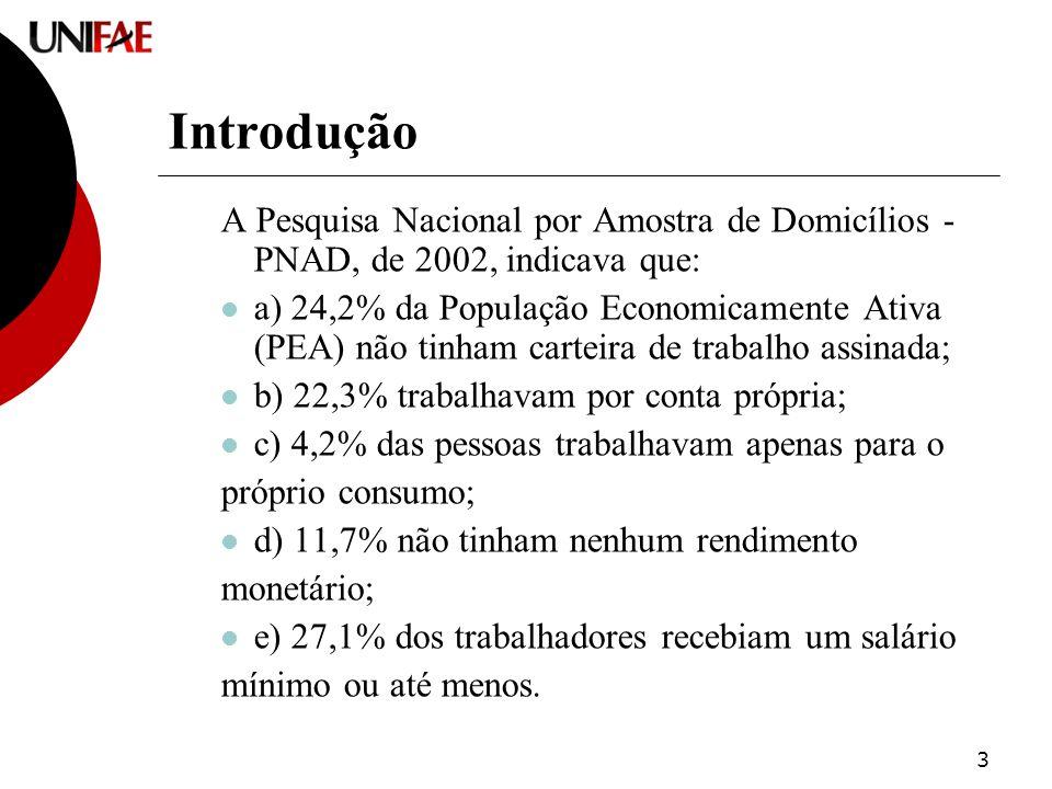 4 Projetos: Reciclador Solidário (2001) 40 toneladas/mês R$ 367,00 cada 154 toneladas/mês (2012) R$ 800,00 cada http://portal.rac.com.br/noticias/index_teste.php?tp=nacional&id=/127378&ano=/2012&mes=/05&dia=/01&titulo =/piracicaba-reciclou-menos-lixo-em-2011-do-que-em-2010http://portal.rac.com.br/noticias/index_teste.php?tp=nacional&id=/127378&ano=/2012&mes=/05&dia=/01&titulo =/piracicaba-reciclou-menos-lixo-em-2011-do-que-em-2010 - Publicado em 01/05/2012 Hortas Comunitárias (2003), domesticas, disposição terrenos Introdução