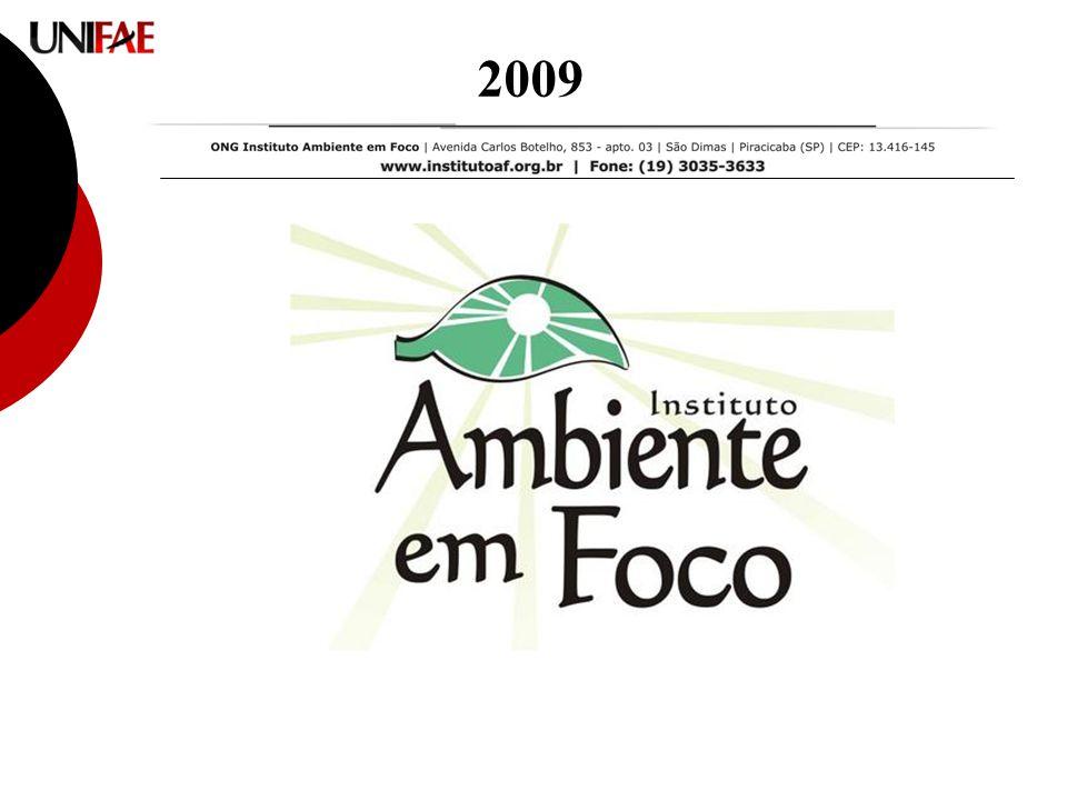 Instituto Ambiente em Foco - IAF Educação ambiental – 4 R's 1º – Repensar, de forma crítica, a necessidade de determinado produto.