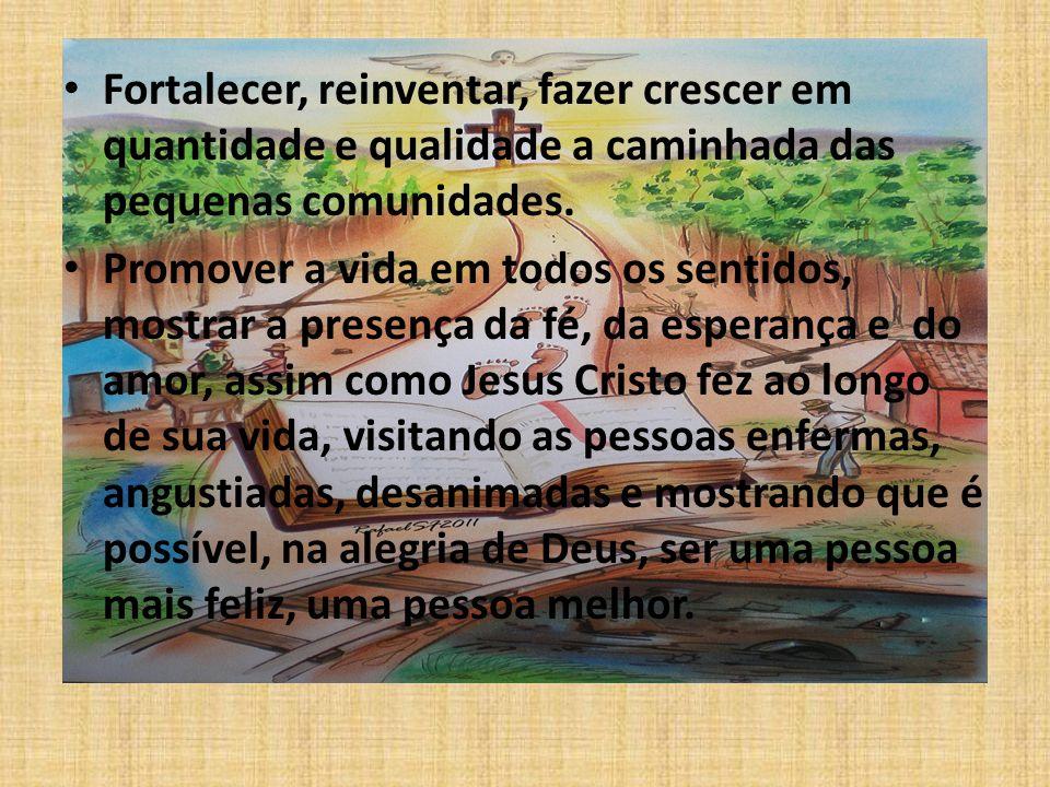 2 - Passos da Lectio Divina/Leitura Orante a) Leitura 1 – Oração Inicial, (Vinde Espírito Santo...) 2 – Leitura- Leitura enquanto estudo - situa o texto no contexto de origem.