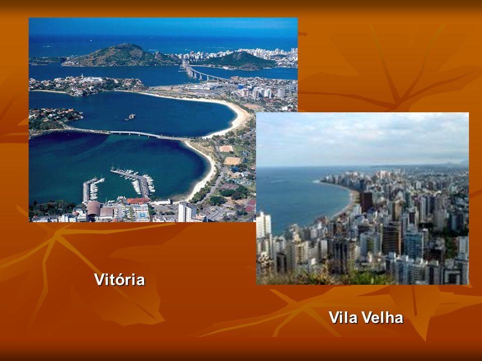 Vitória Vila Velha