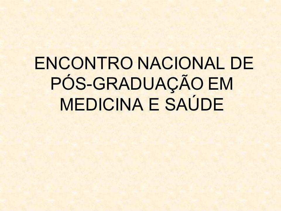 O sistema educacional brasileiro Anos de 1960 uma centena de instituições; maioria de pequeno porte; centros urbanos; transmissão do conhecimento; corpo docente com escassa profissionalização acadêmica; pouco mais de 100 mil estudantes