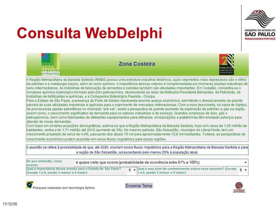 Consulta WebDelphi 11/12/08