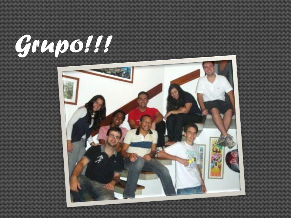 Grupo!!!