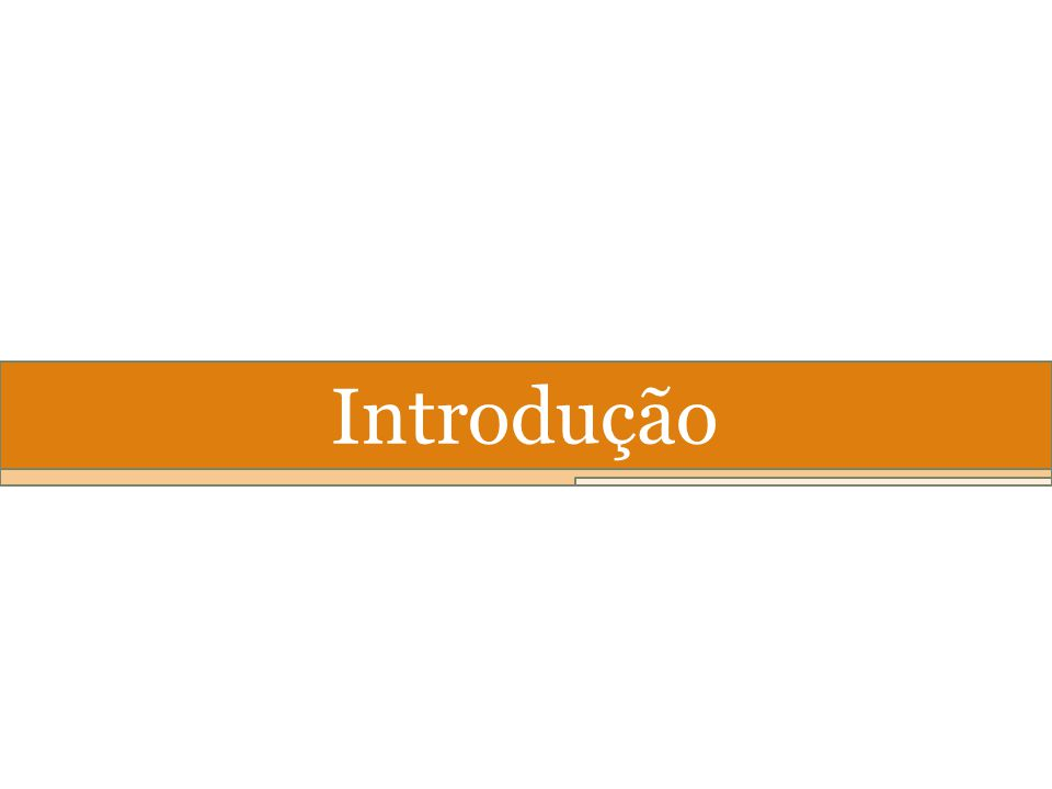 Objetivos 1.Mata AtlânticaFloresta Amazônica Interagiram desde quando.