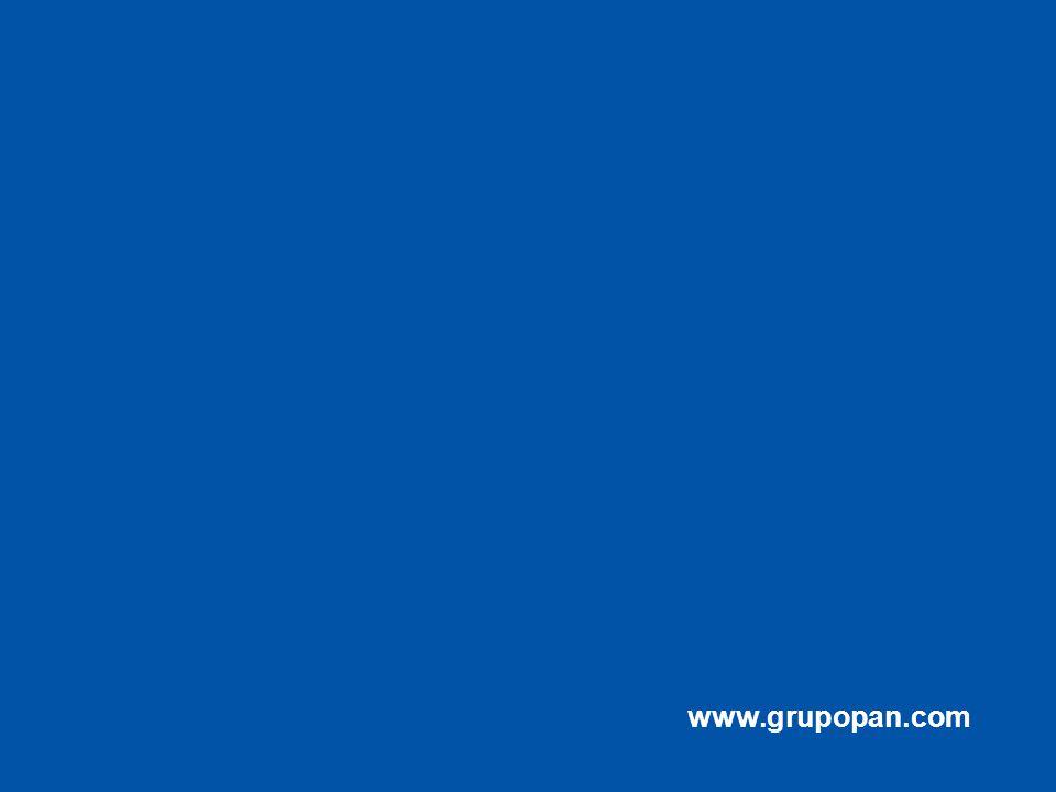 www.grupopan.com