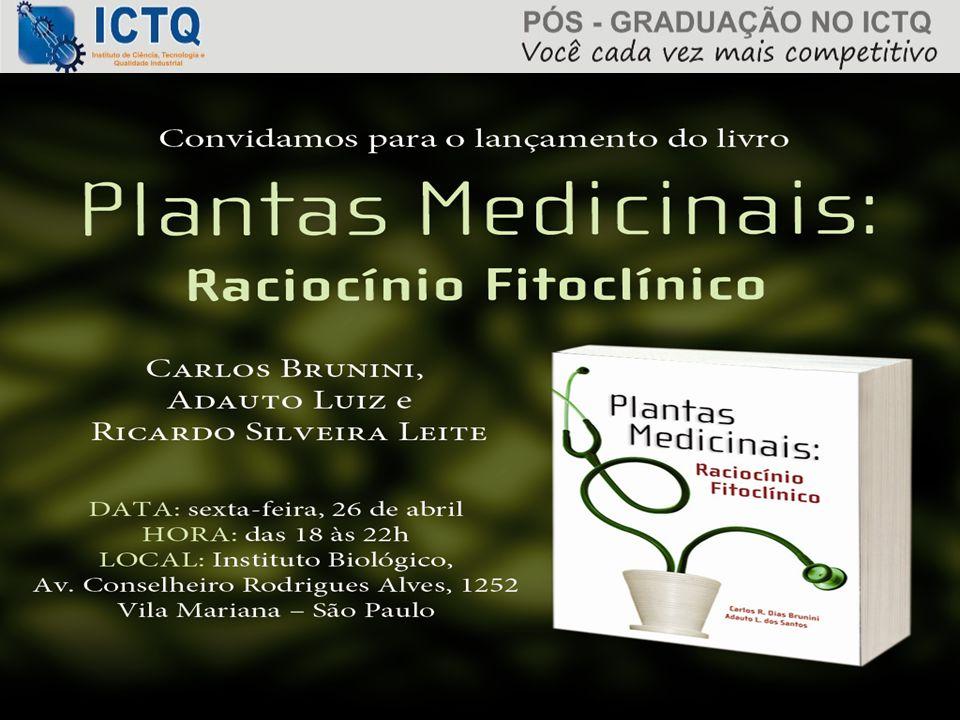 III- RESOLUÇÃO 357/01 APROVA E REGULAMENTA AS BOAS PRÁTICAS DE FARMÁCIA Cap.