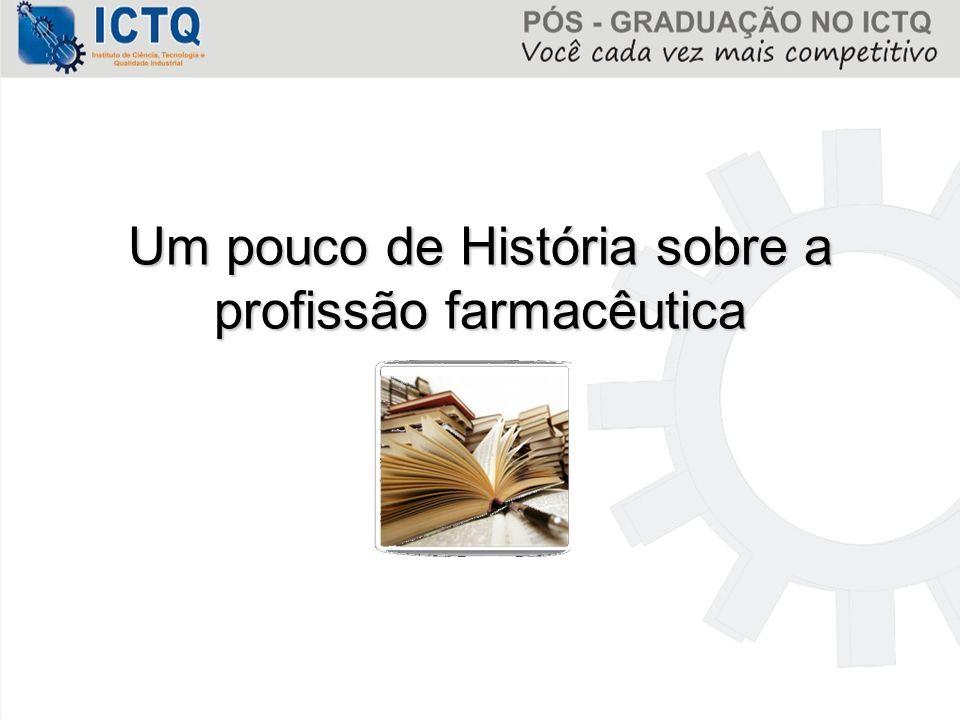 Situação Da Atenção Farmacêutica No Brasil O que venha ser esta ação .