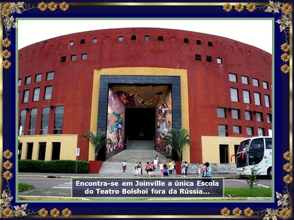 Museu Nacional de Imigração e Colonização, registra a memória da imigração e colonização do sul do Brasil...